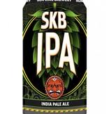 Sun King SKB IPA 6pk Cans