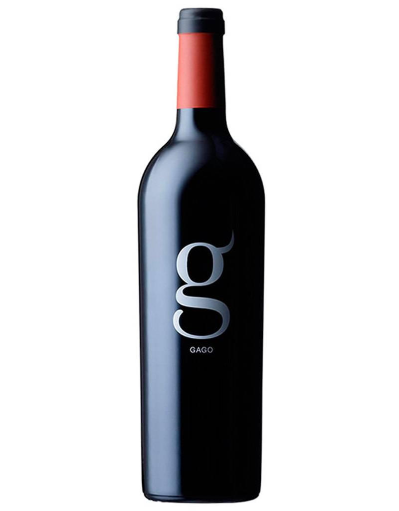 Compania de Vinos Telmo Rodriguez 'Gago', Toro, Spain