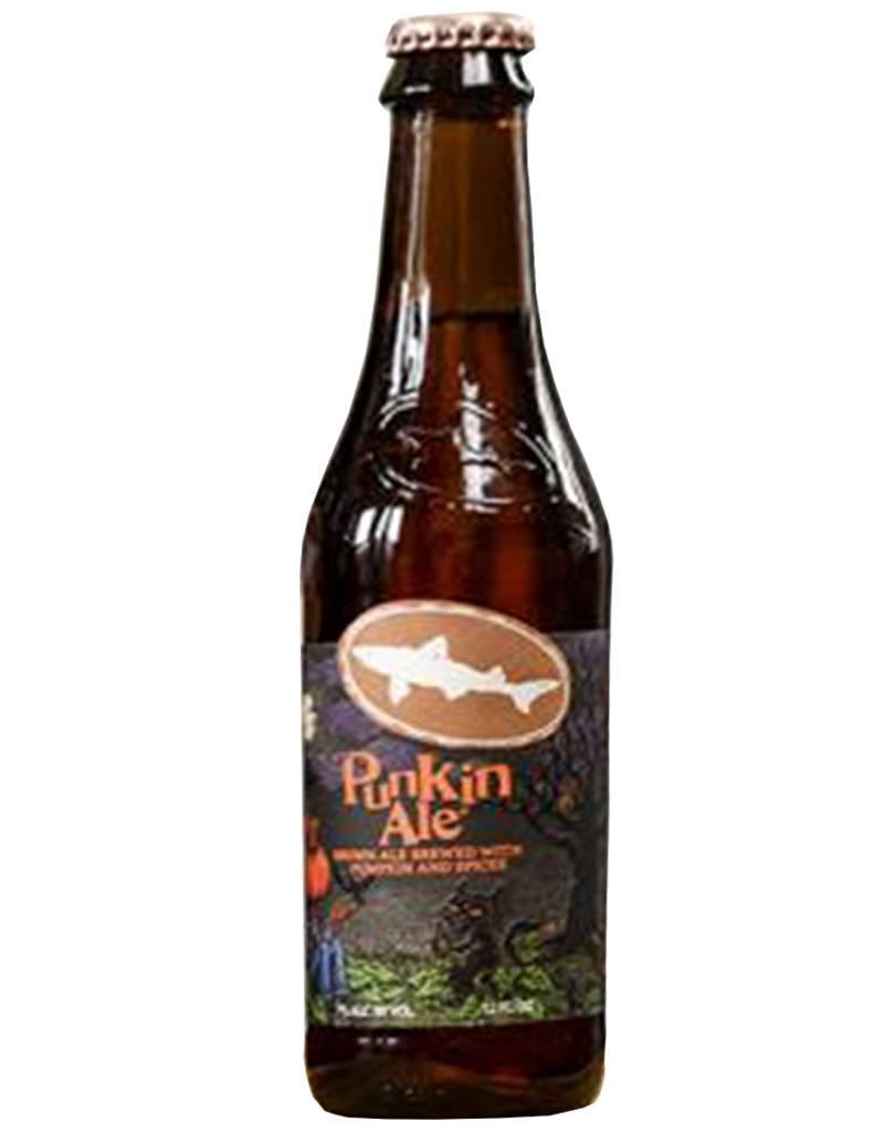 Dogfish Head Punkin' Brown Ale, 6pk Bottle