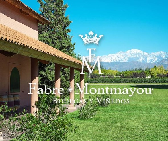 """04 OCT 2018 