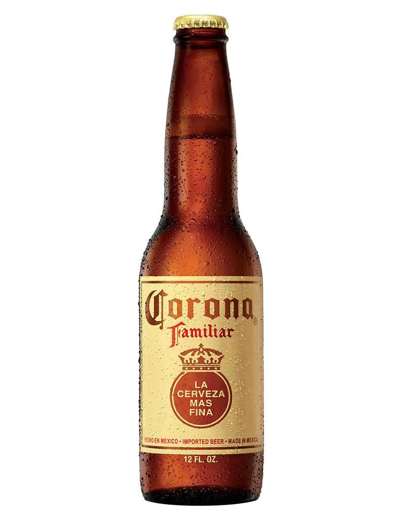 Corona Familiar, 6pk Bottles