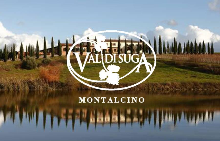 16 OCT 2018 | Val di Suga Brunello Tasting with Andrea Lonardi