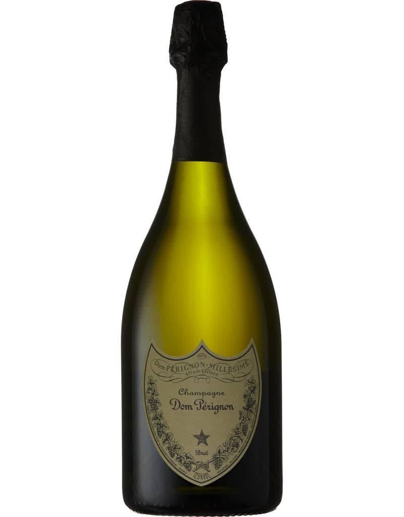Dom Perignon Dom Perignon 2005 Brut Champagne, 3L