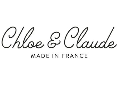 Chloe and Claude