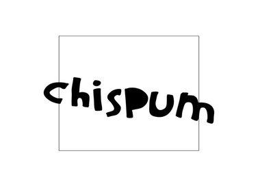 Chispum