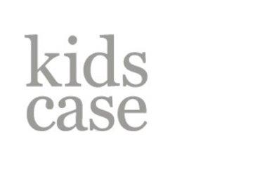 Kid Case