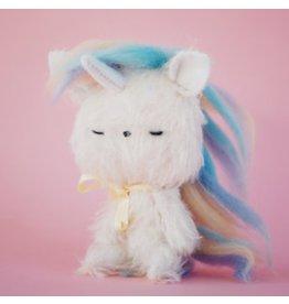 Lelelerele Mini Unicorn - Lelelerele