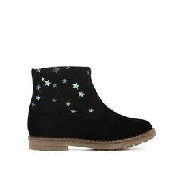Pom d'Api Trip boots Stars noir