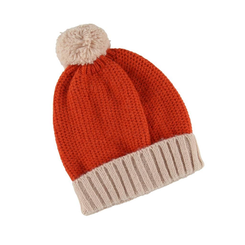 Aymara Hat Killki