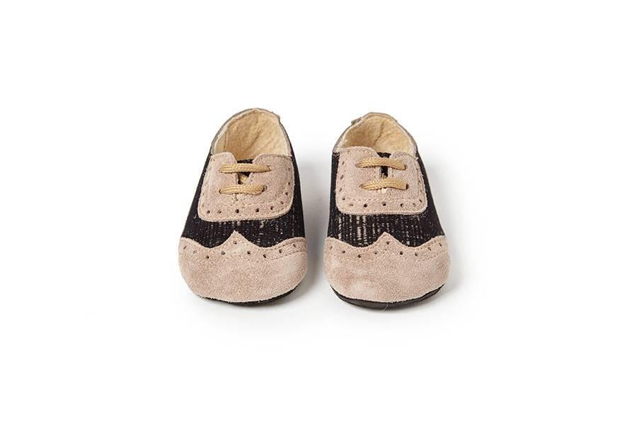 Sonatina Prince boy shoes
