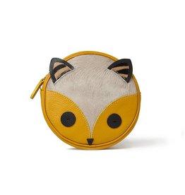 Sonatina Bag fox