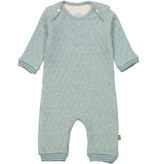 Kid Case Organic floyd suit blue