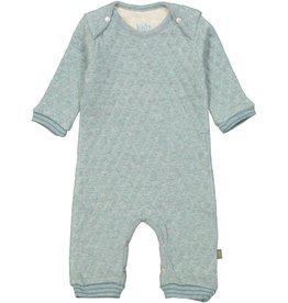 Kid Case Organic floyd suit blue