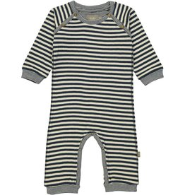 Kid Case Organic Barry suit blue