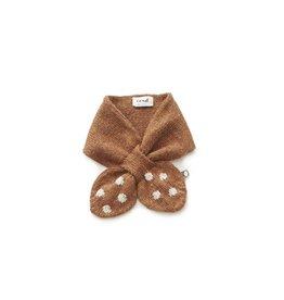 Oeuf Baby scarf bambi-Oeuf