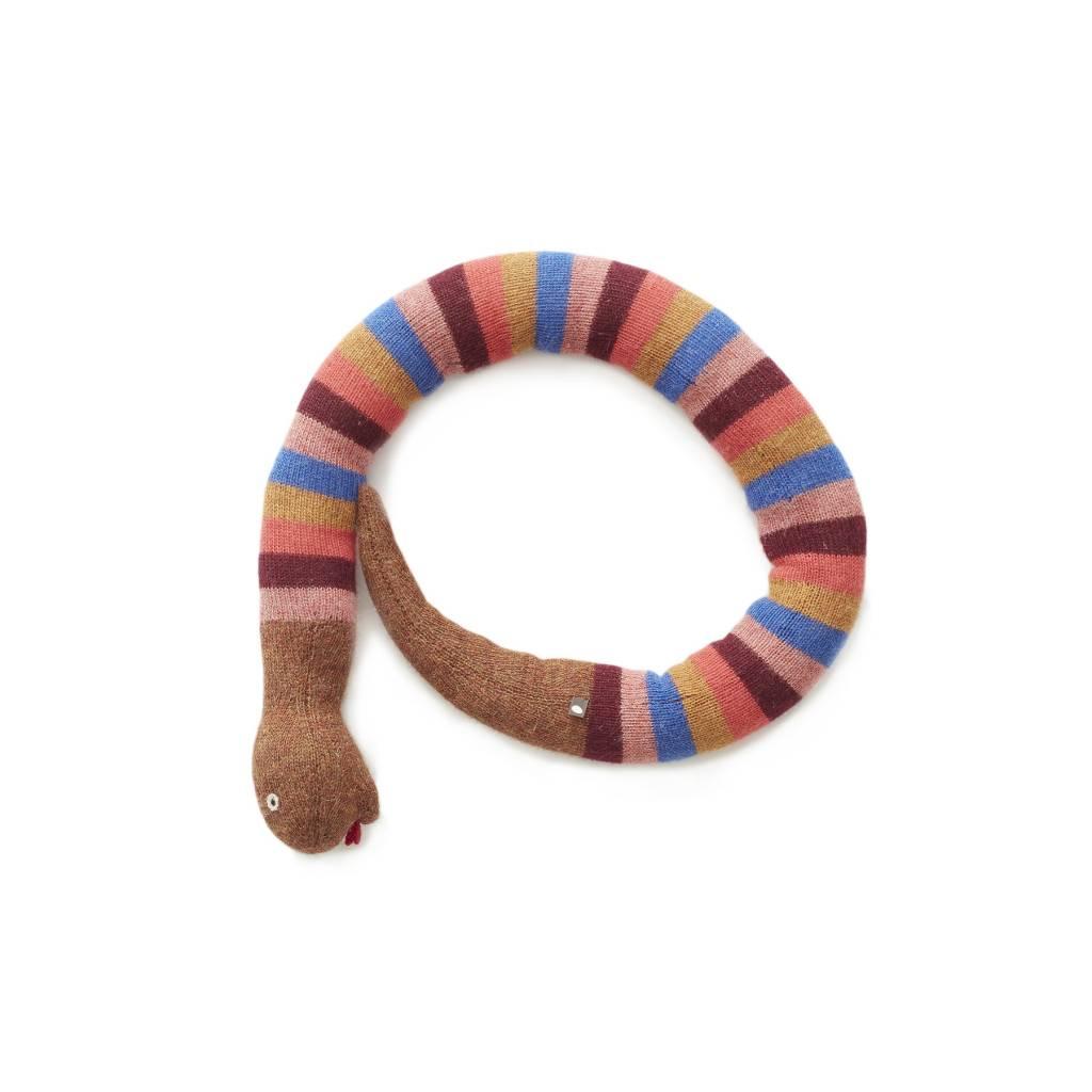 Oeuf Snake multi-Oeuf