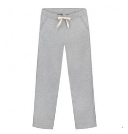 Gray Label Grey Straight Pant