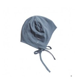 Gray Label Denim String Hat