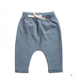 Gray Label Denim Baby Pants