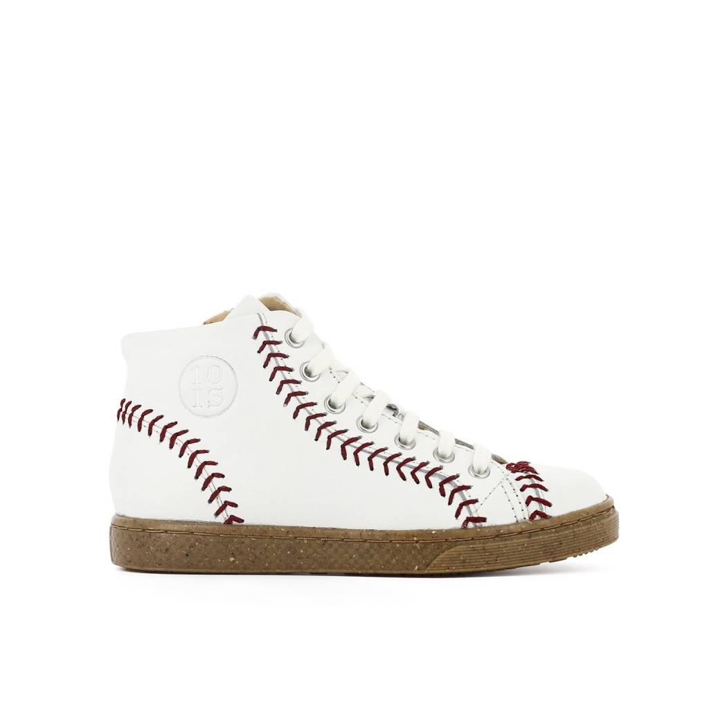 10is Baseball 10IS shoe