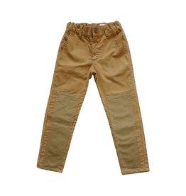 Nico Nico Dash cord jeans