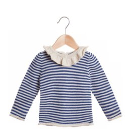 Waddler Baby Pierrot Jumper