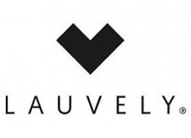 Lauvely