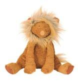 Moulin Roty Lion - MR