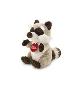 Mini Racoon