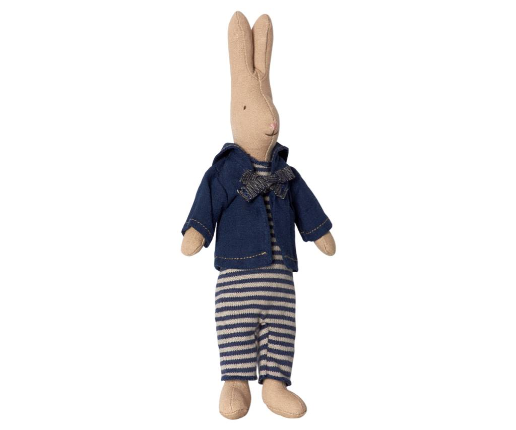 Maileg Rabbit Marcus