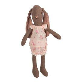 Maileg Brown Girl Bunny