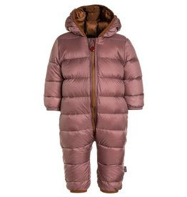 Imps & Elfs Misty Pink Snowsuit