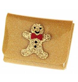 Ooahooah Gingerbread bag