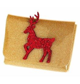Ooahooah Reindeer bag