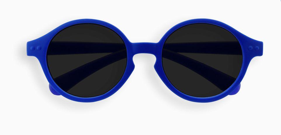 IZIPIZI Marine blue sunglasses