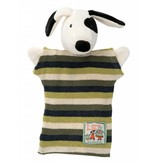 Moulin Roty Julius Puppet