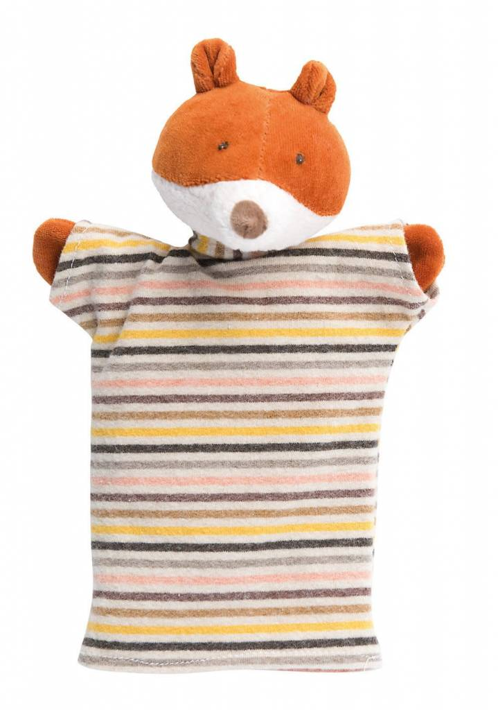 Moulin Roty Gaspard Puppet