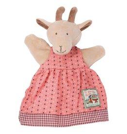 Moulin Roty Pierrette Puppet