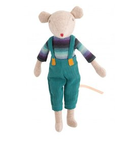 Moulin Roty Noisette the Mouse
