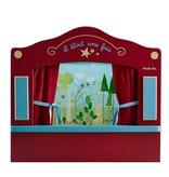 Moulin Roty Theater Il Était Une Fois