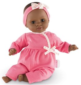 corolle Calin Naima doll