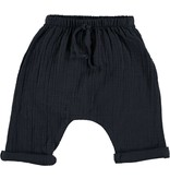 My Little Cozmo Sena pants black