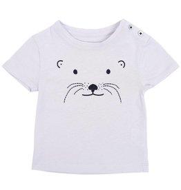 Emile et Ida Otter tee-shirt