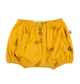Red Caribou Yellow Cats Bloomers