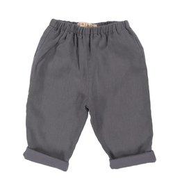 Omibia Caspar grey trouser