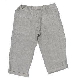 Frou Frou New York pants stripe