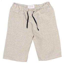 Philip shorts sand
