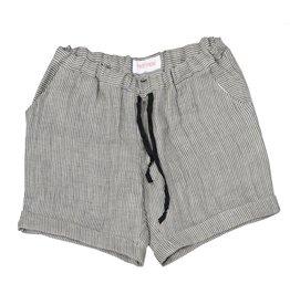 Frou Frou New York shorts