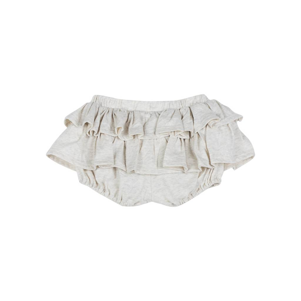 Paper Wings Ruffle Bloomers