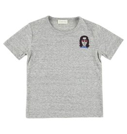 Simple Kids Lennon tshirt